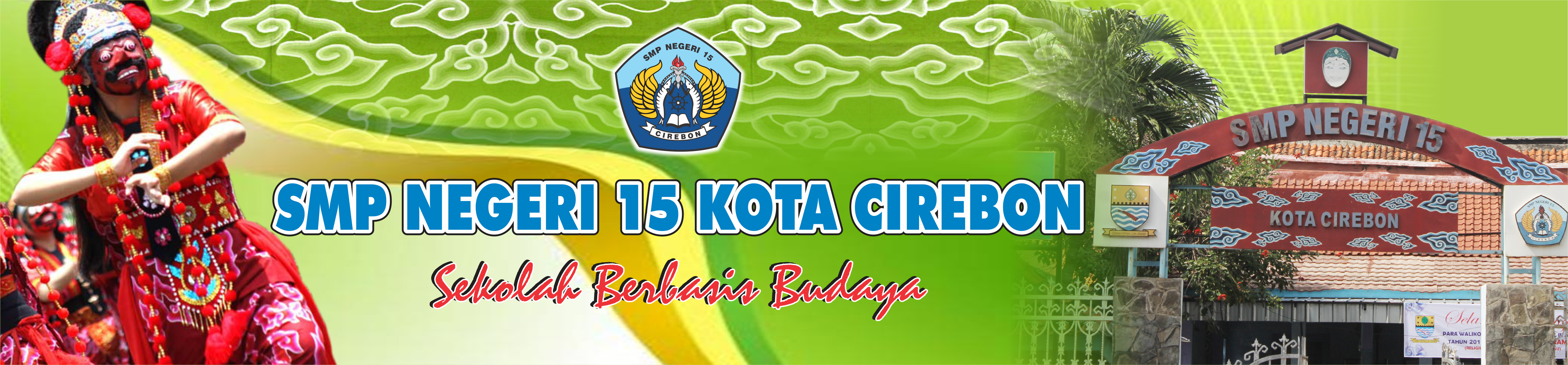 BANNER SMP 15 - 1