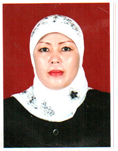 Idah Faridah, S.Pd. MM.